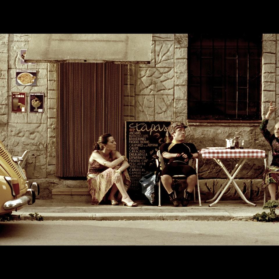 FILM STILLS fanaticgraded.928661