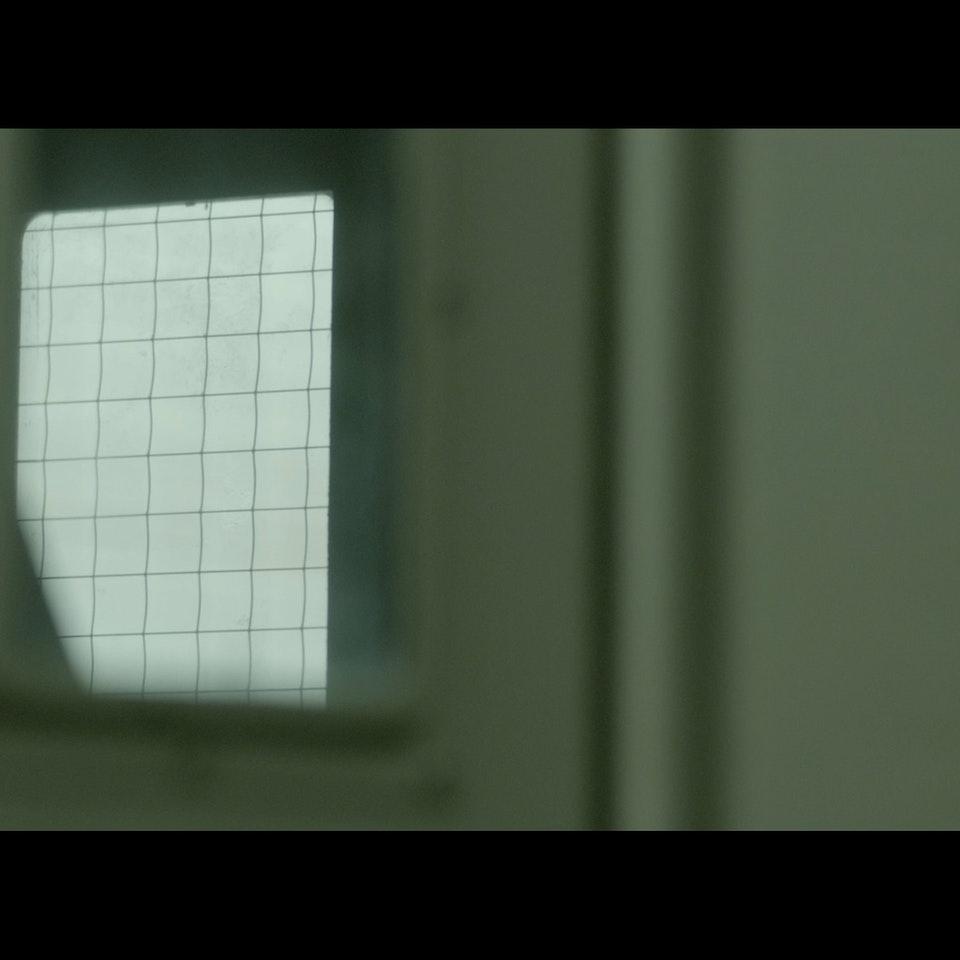I ONLY HAVE EYES FOR YOU (2014) - narrative short - Untitled_1.7.44
