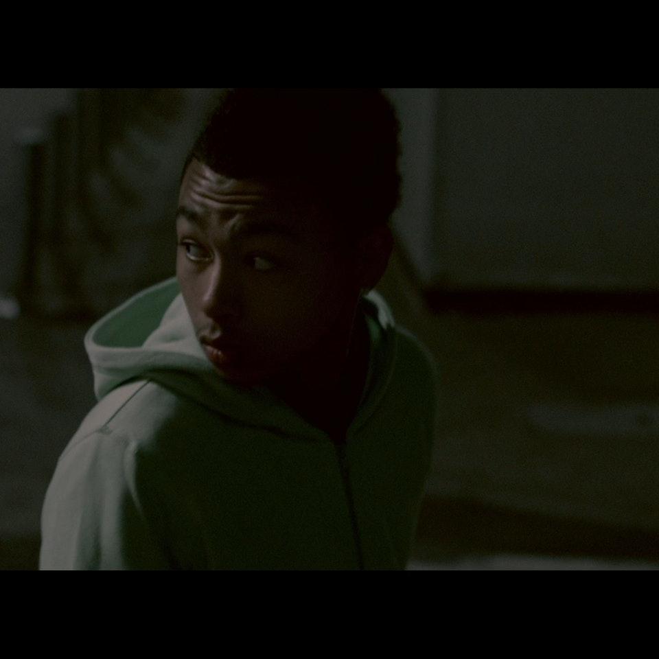 FILM STILLS - Untitled_1.7.124