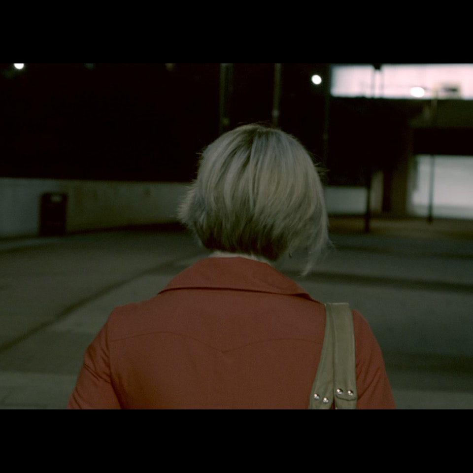 FILM STILLS - Untitled_1.7.125