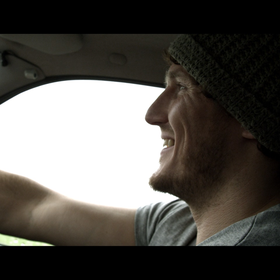 DARK PEAK (2014) - feature teaser - Untitled_1.2.8