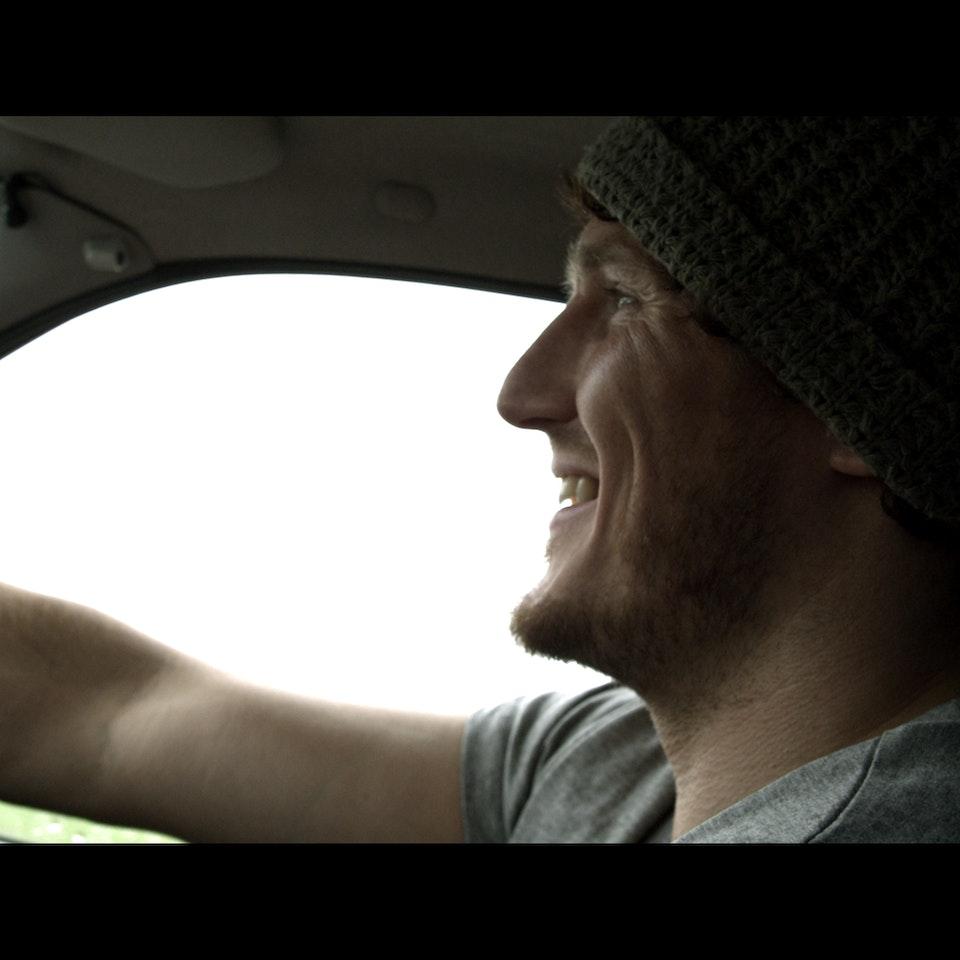DARK PEAK (2014) - feature teaser Untitled_1.2.8