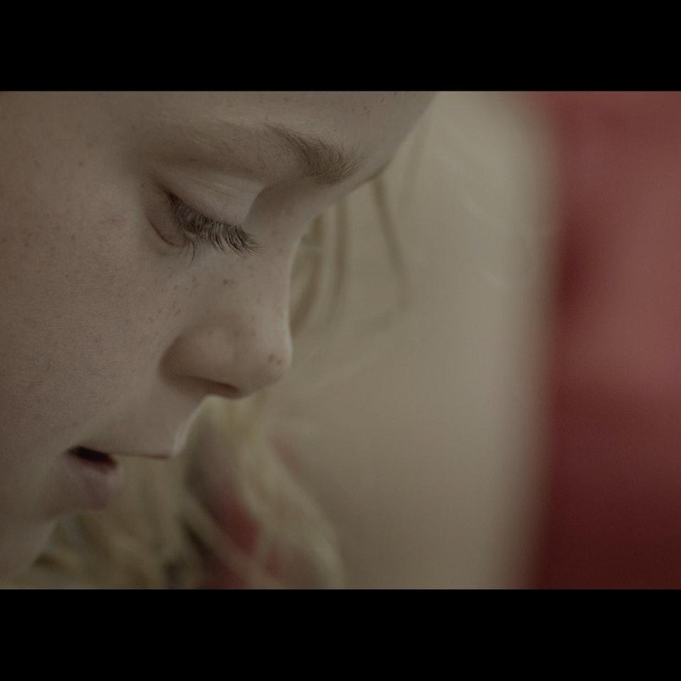 I ONLY HAVE EYES FOR YOU (2014) - narrative short - Untitled_1.7.75