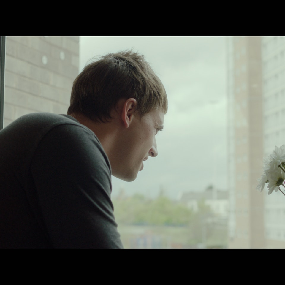 STRANGEWAYS HERE WE COME (2018) - narrative feature - Untitled_1.1.71