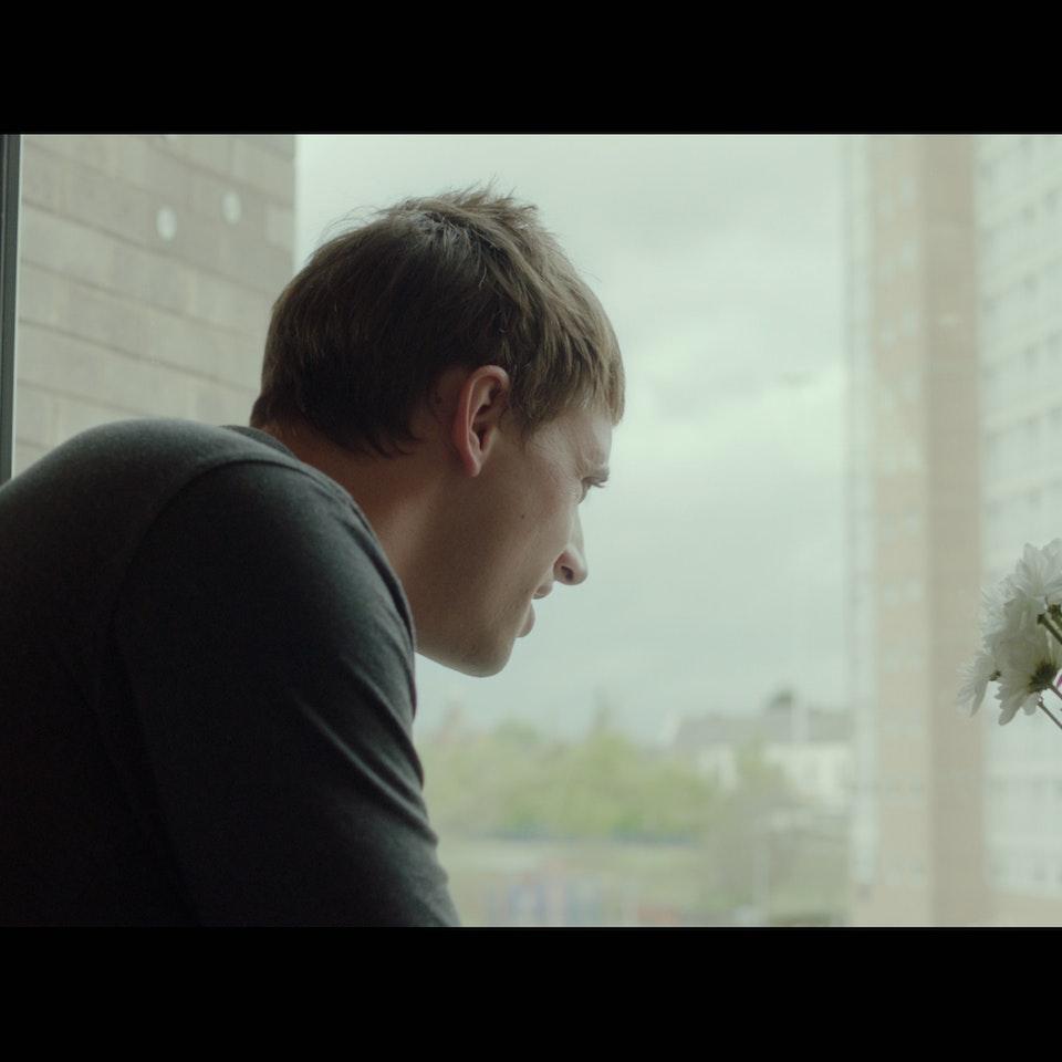 STRANGEWAYS HERE WE COME (2018) - narrative feature Untitled_1.1.71