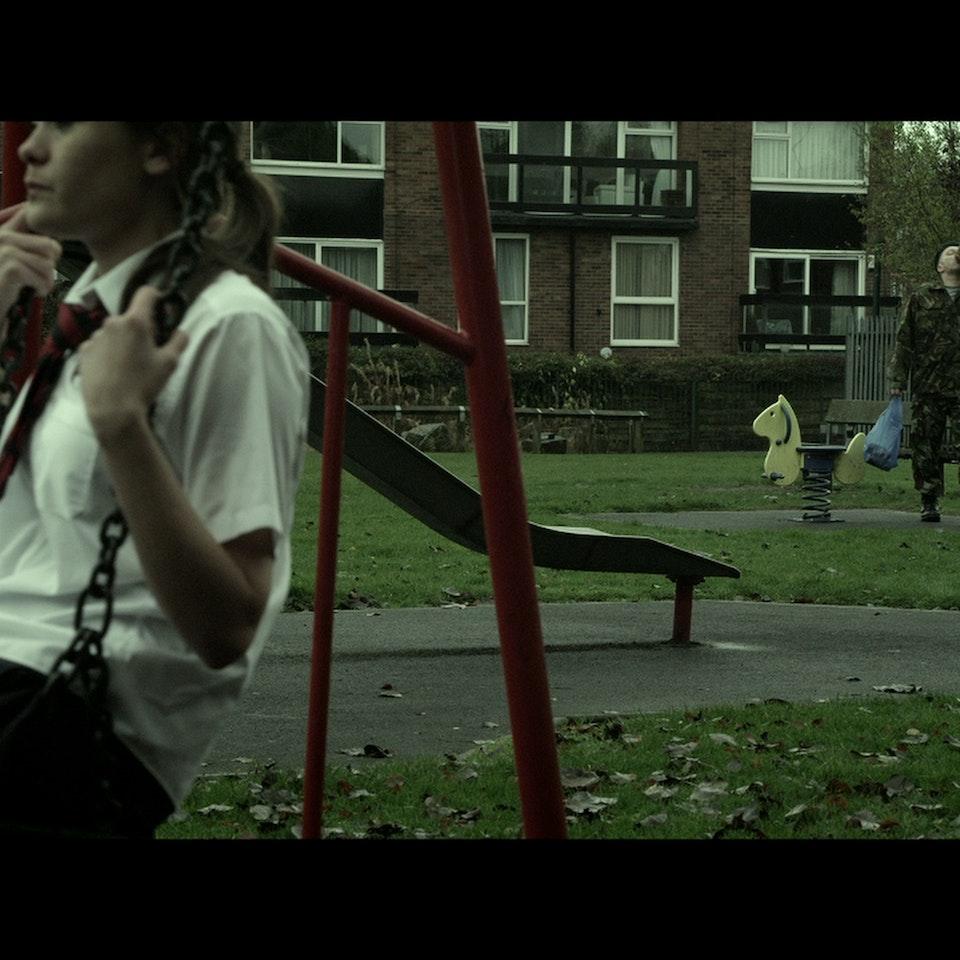 TORTURED (2013) - narrative short - Untitled_1.6.55