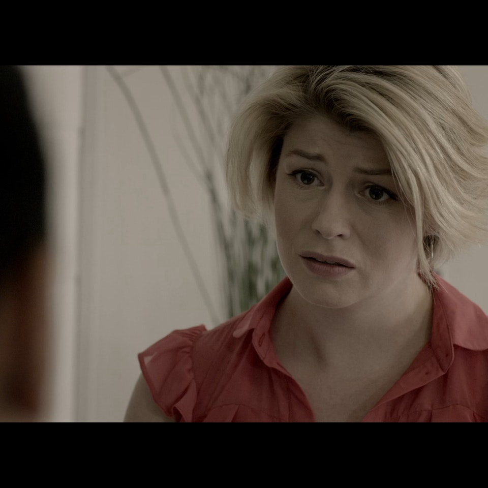 I ONLY HAVE EYES FOR YOU (2014) - narrative short - Untitled_1.7.89