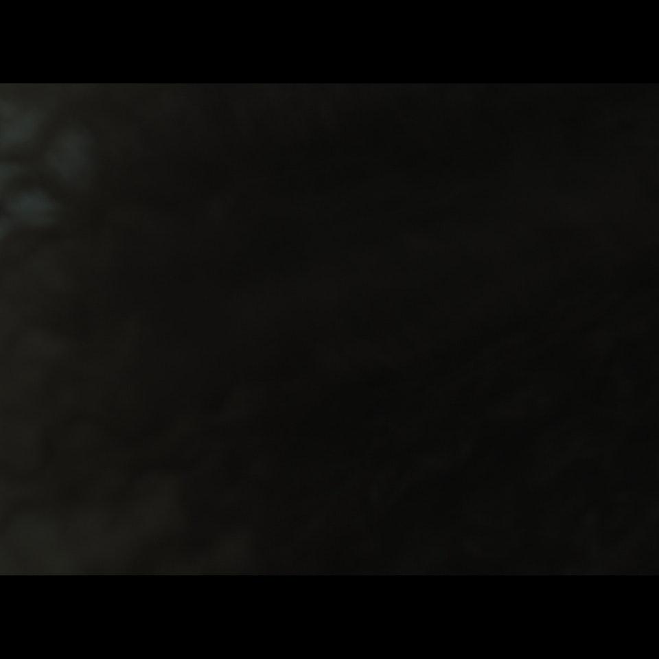 FILM STILLS - Untitled_1.3.22