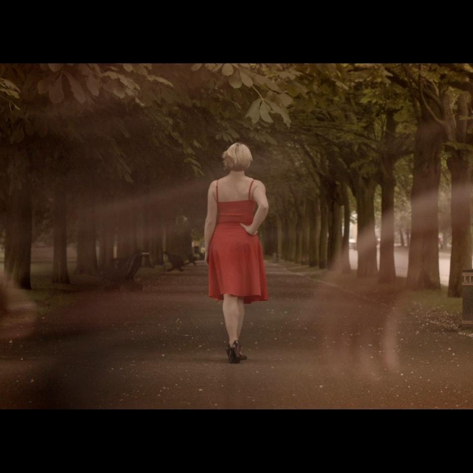 I ONLY HAVE EYES FOR YOU (2014) - narrative short - Untitled_1.7.15