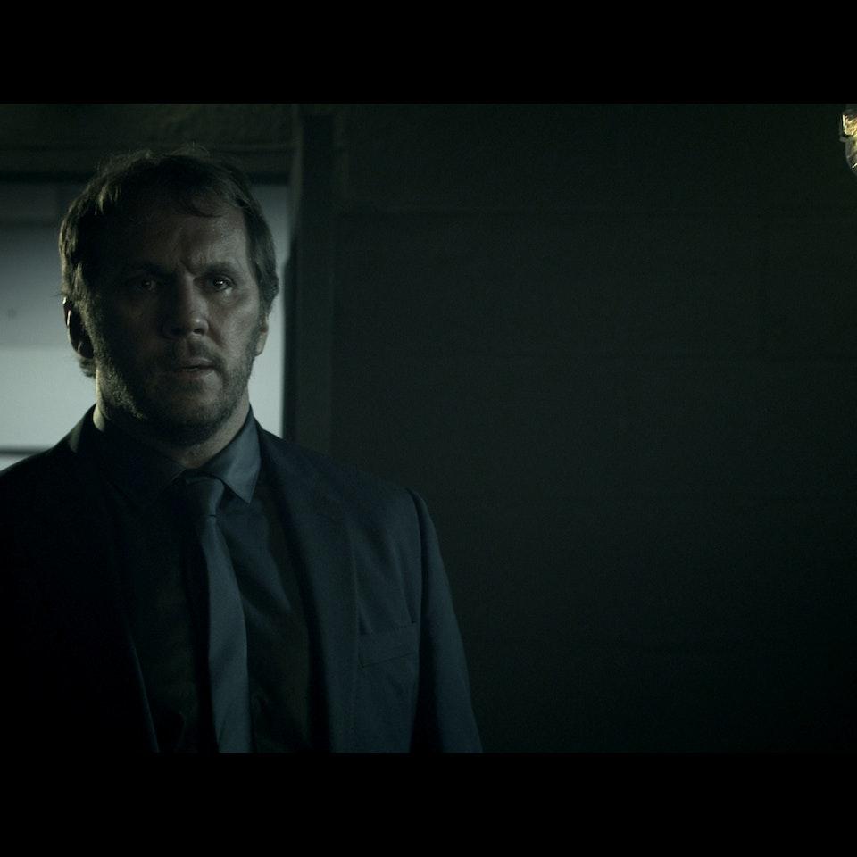 DARK PEAK (2014) - feature teaser Untitled_1.2.47