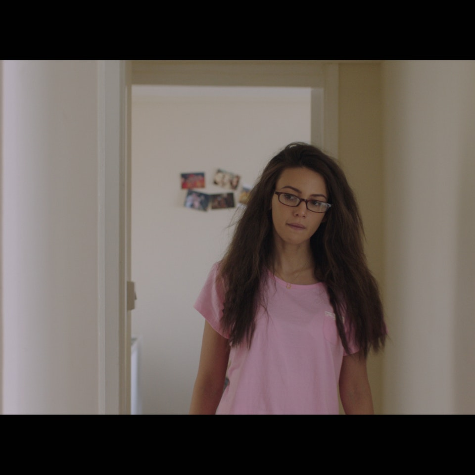 STRANGEWAYS HERE WE COME (2018) - narrative feature - Untitled_1.1.98