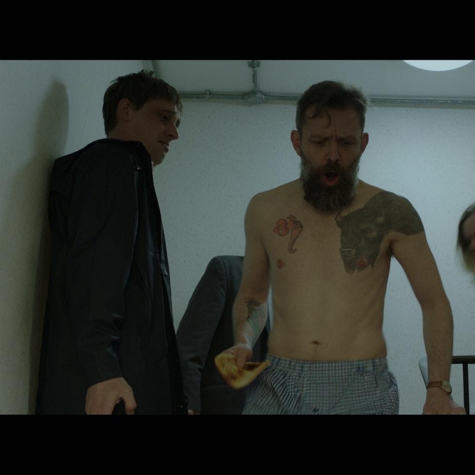 STRANGEWAYS HERE WE COME (2018) - narrative feature - Untitled_1.1.13