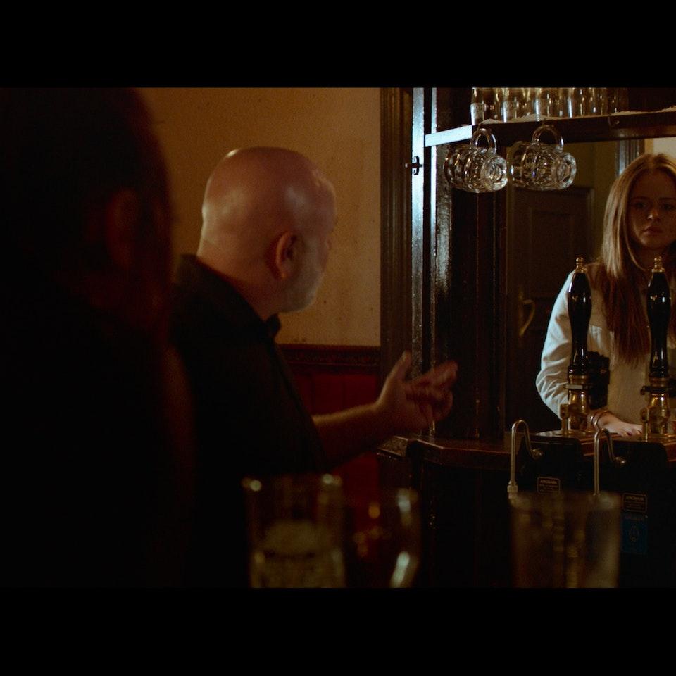 BROKEN GLASS (2016) - narrative short - Untitled_1.4.57