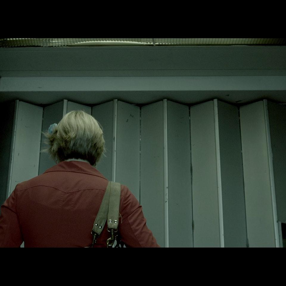 I ONLY HAVE EYES FOR YOU (2014) - narrative short - Untitled_1.7.43