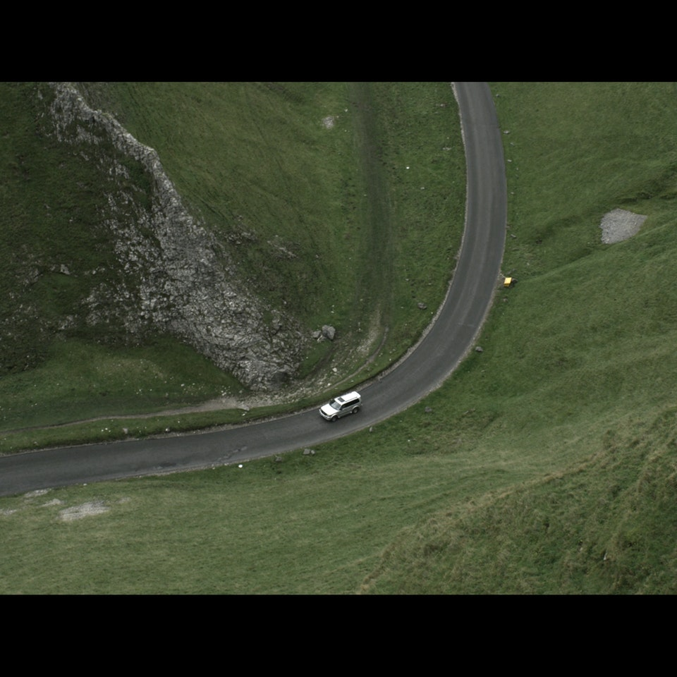 DARK PEAK (2014) - feature teaser Untitled_1.2.10
