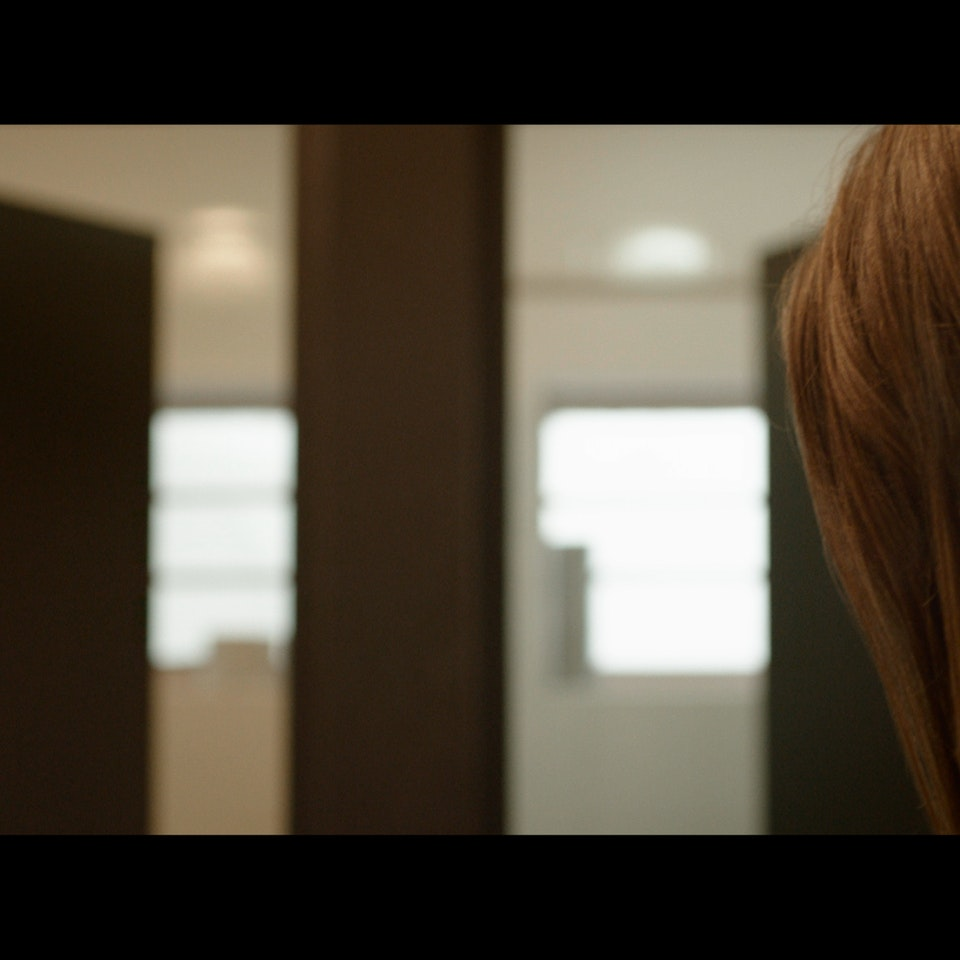 FILM STILLS Untitled_1.4.51