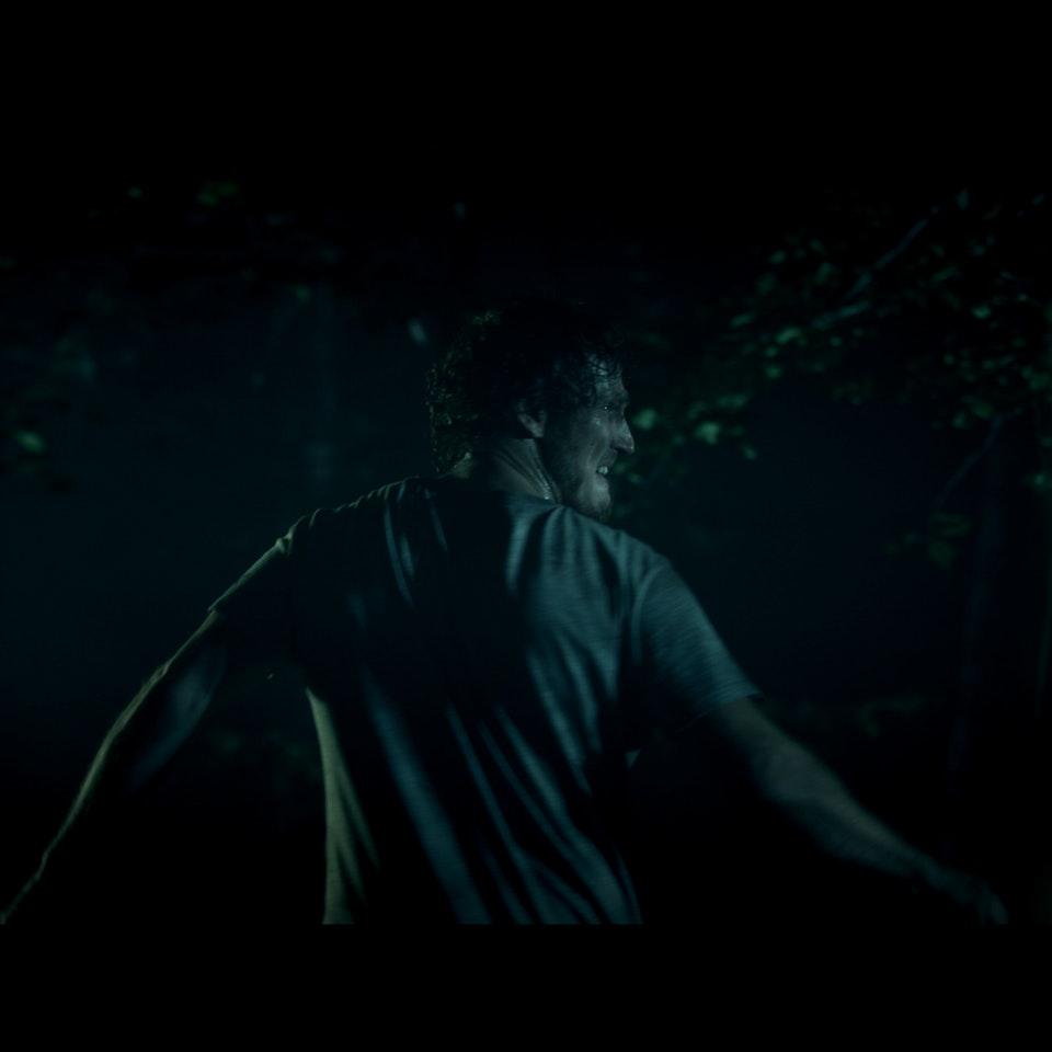 DARK PEAK (2014) - feature teaser Untitled_1.2.41