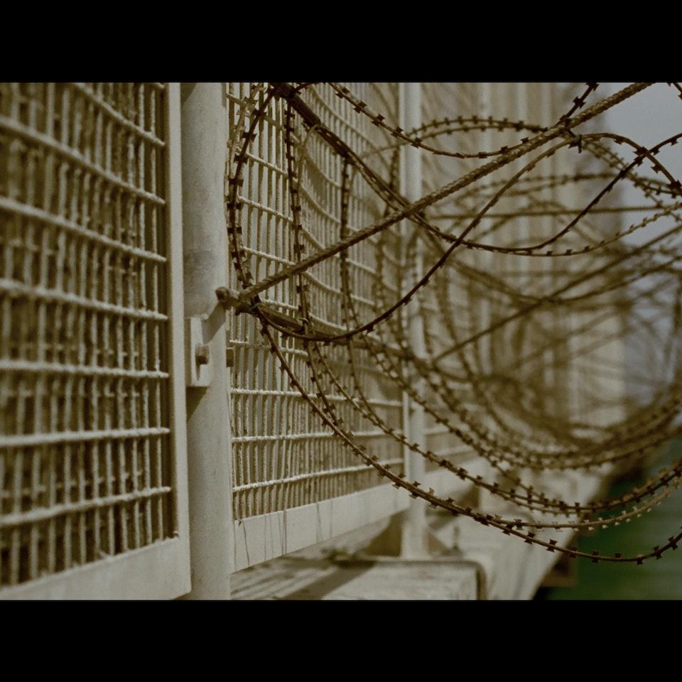 FILM STILLS fanaticgraded.920256