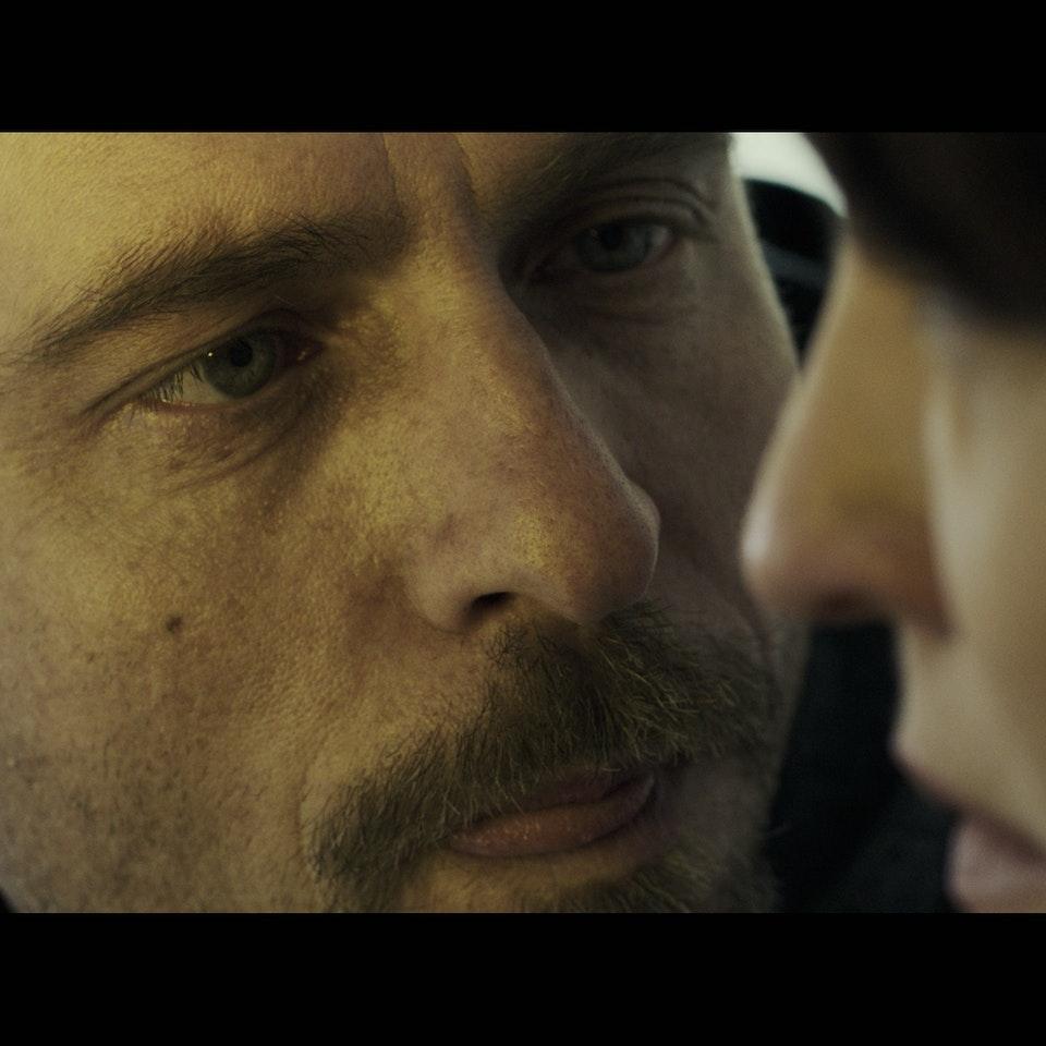 STRANGEWAYS HERE WE COME (2018) - narrative feature Untitled_1.1.33