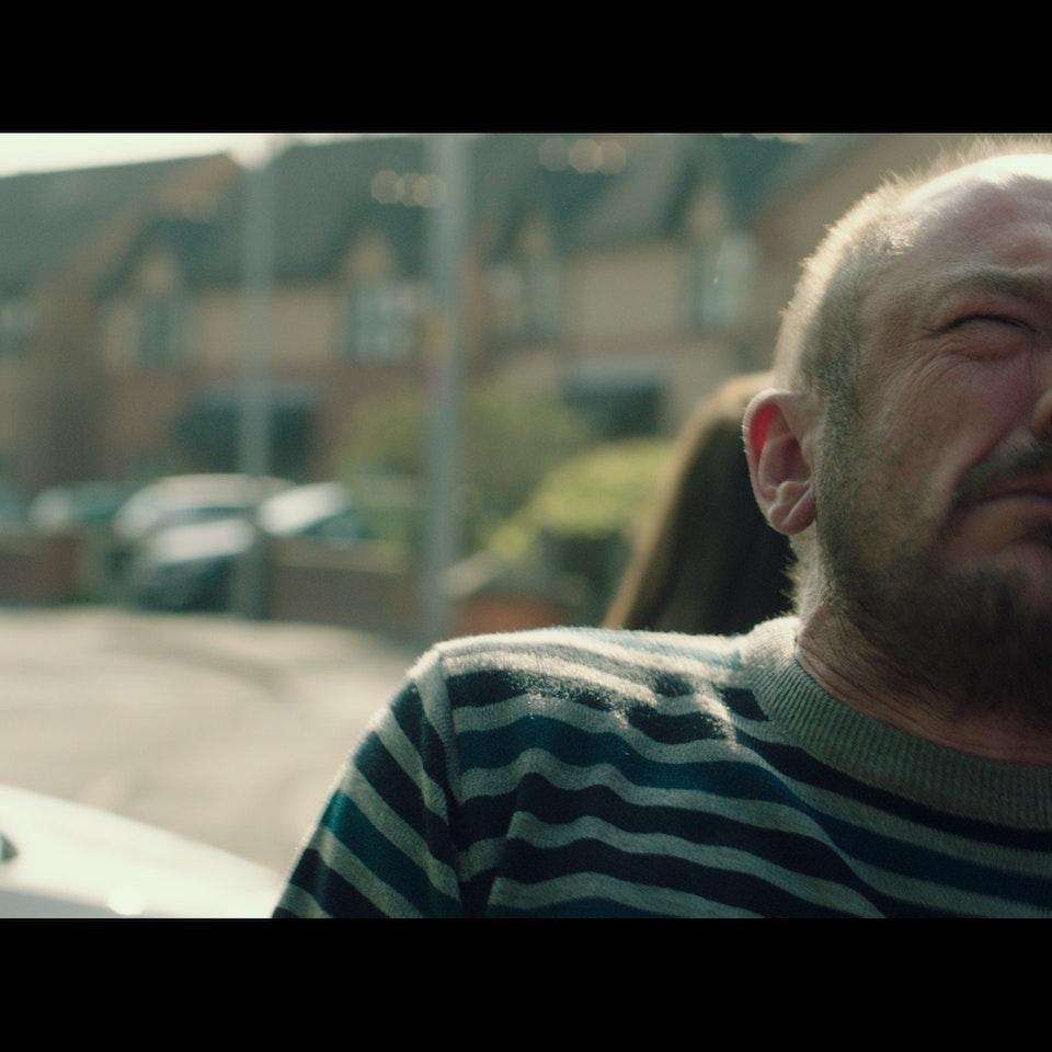 STRANGEWAYS HERE WE COME (2018) - narrative feature Untitled_1.1.174