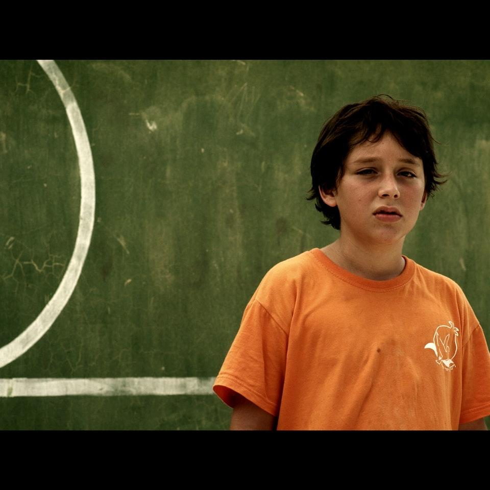 The Other Side (2012) - BAFTA Long-Listed Short Film 2013 Untitled_1.5.6