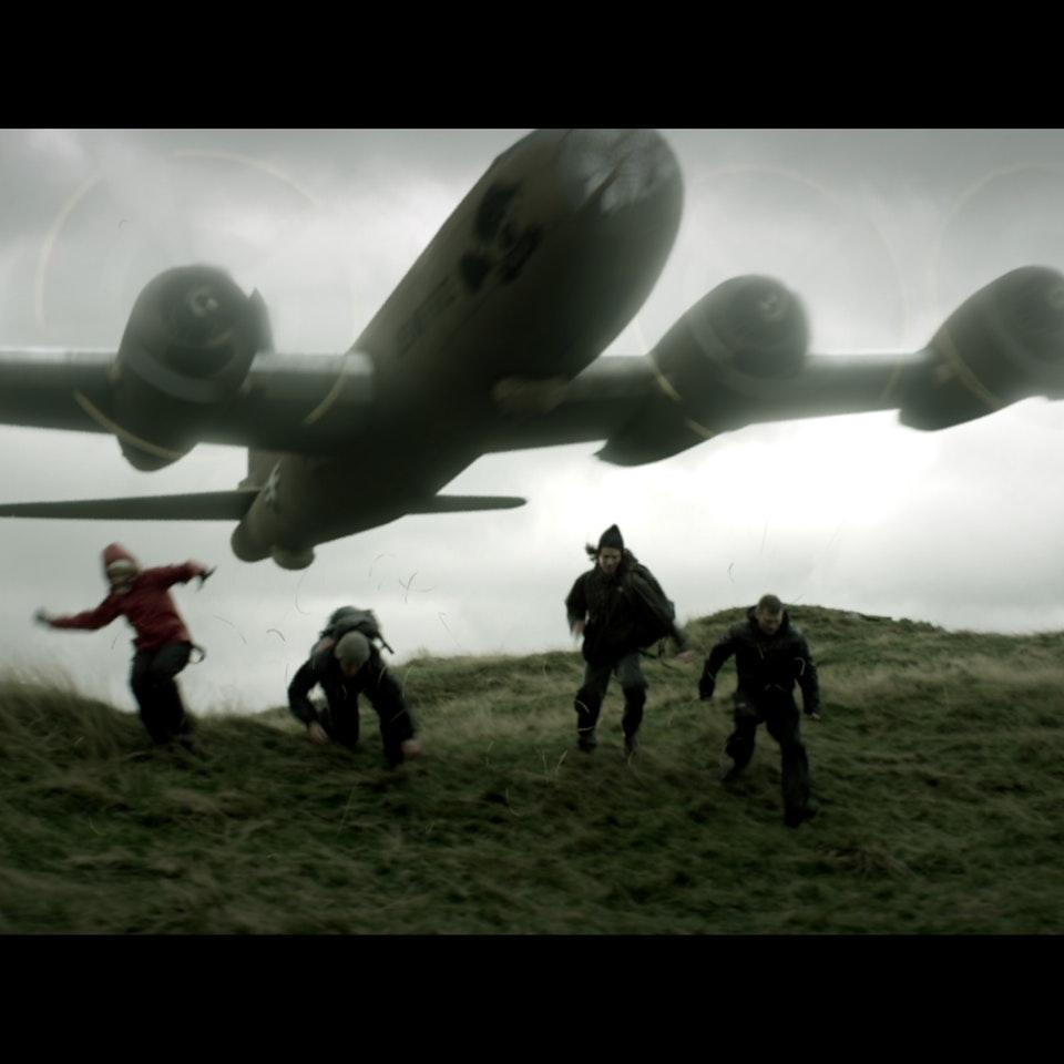 FILM STILLS - Untitled_1.2.37