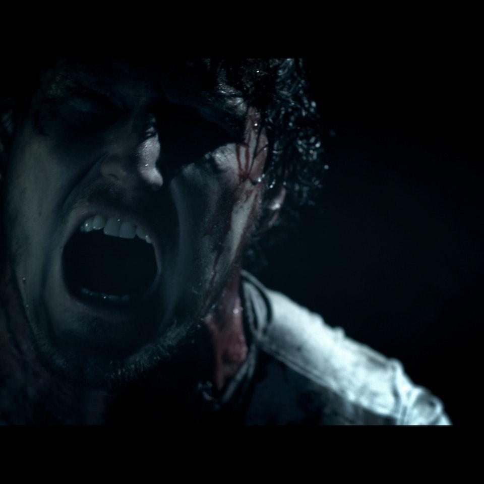 DARK PEAK (2014) - feature teaser Untitled_1.2.46