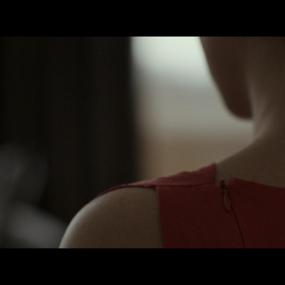 FILM STILLS - Untitled_1.8.203