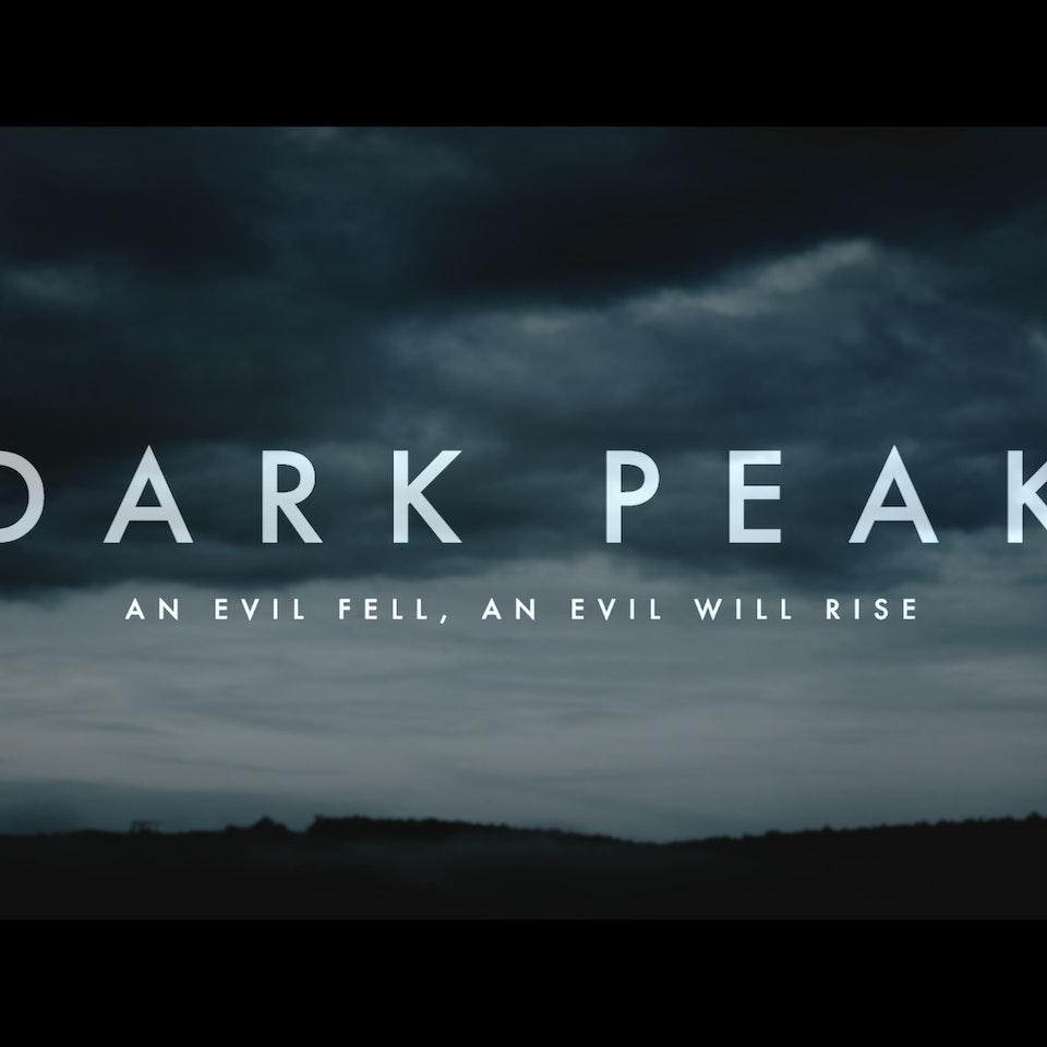 DARK PEAK (2014) - feature teaser Untitled_1.2.50