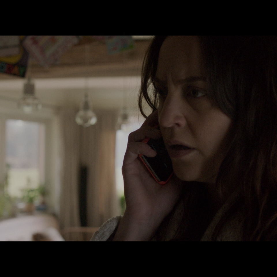 FILM STILLS - Untitled_1.8.37