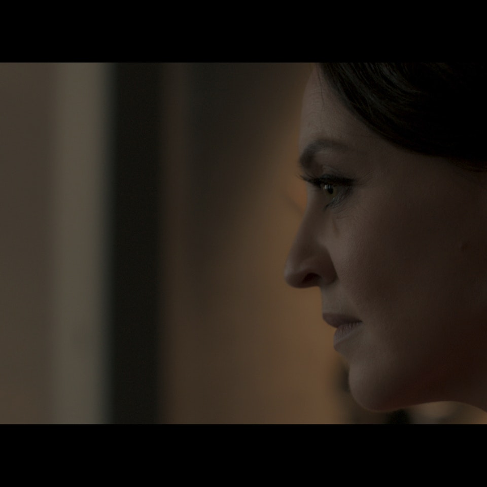 THE AGENCY (2018) - narrative short Untitled_1.8.183