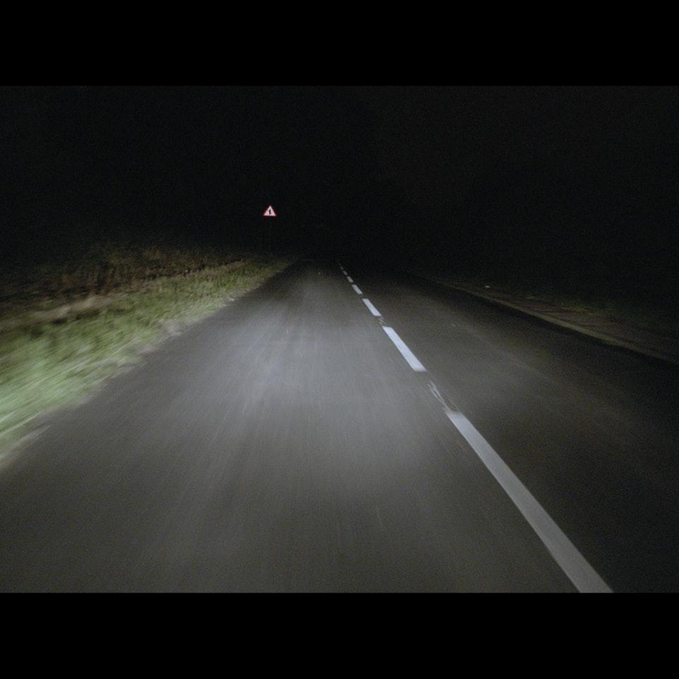 THE CROSSING (2016) - Creative England & BFI iShort Untitled_1.3.53