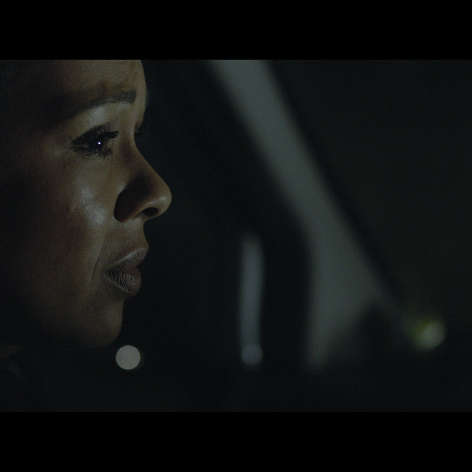 THE CROSSING (2016) - Creative England & BFI iShort Untitled_1.3.56