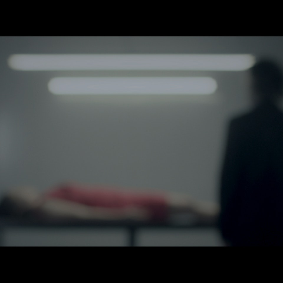 FILM STILLS - Untitled_1.8.136