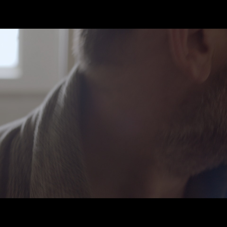 THE CROSSING (2016) - Creative England & BFI iShort Untitled_1.3.47