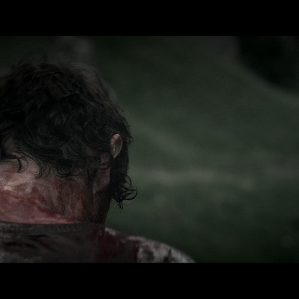 DARK PEAK (2014) - feature teaser - Untitled_1.2.3