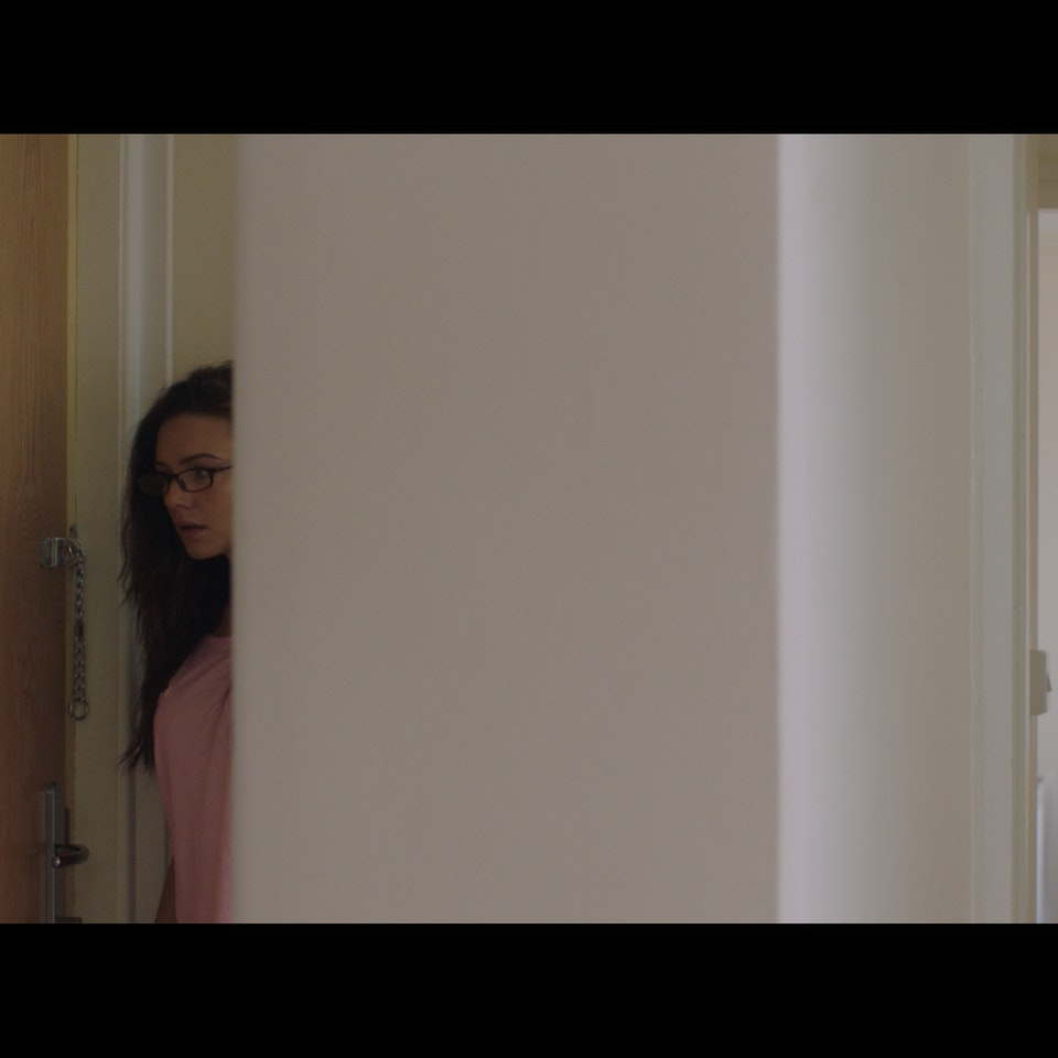 STRANGEWAYS HERE WE COME (2018) - narrative feature Untitled_1.1.99