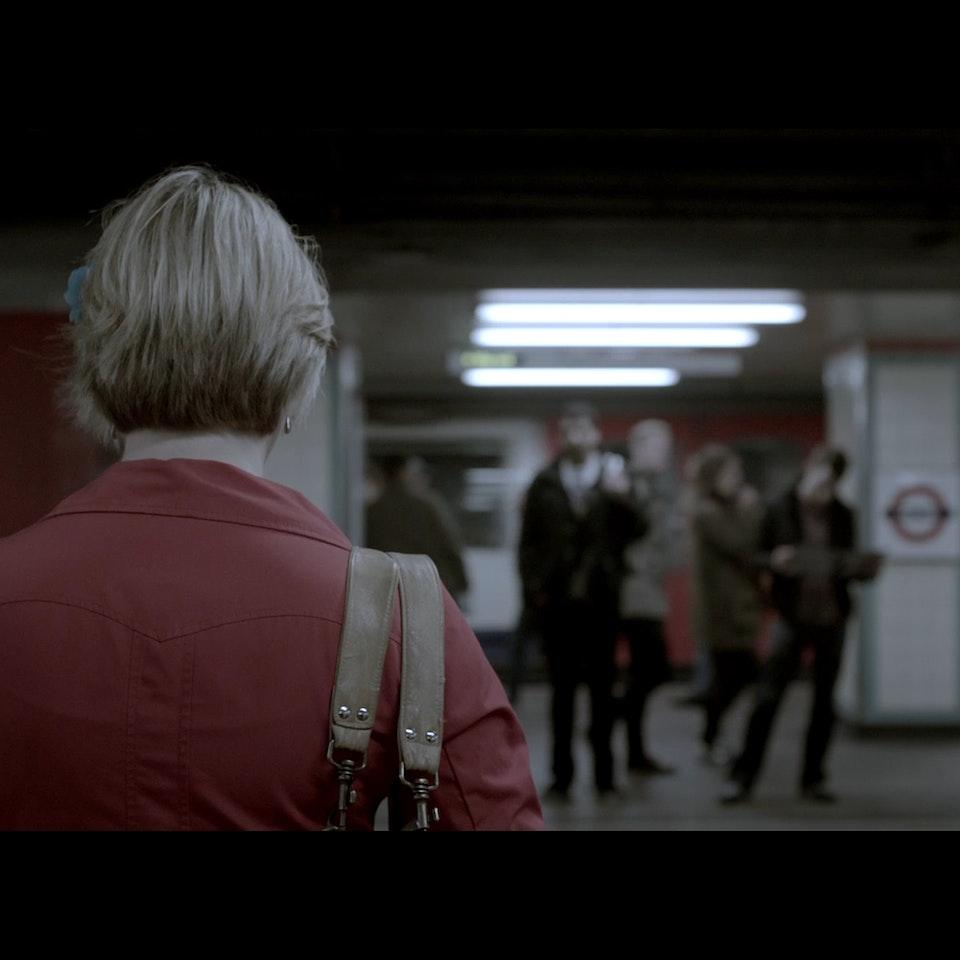 FILM STILLS - Untitled_1.7.21