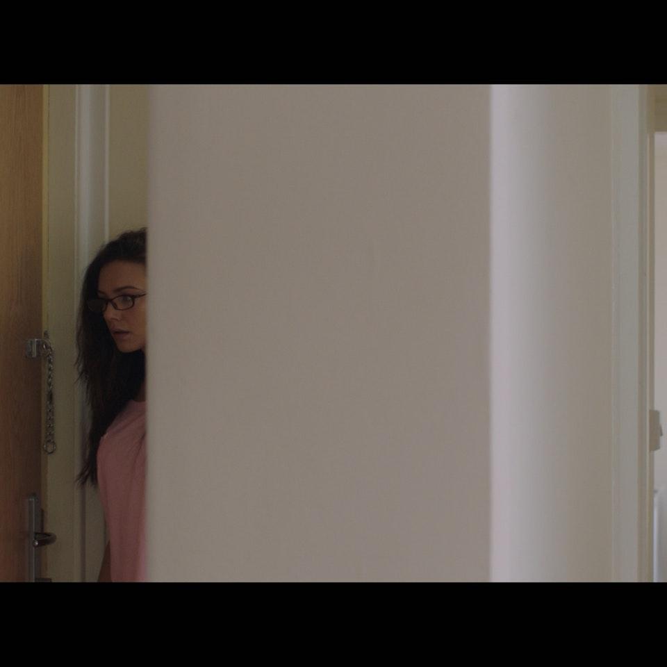 FILM STILLS - Untitled_1.1.99