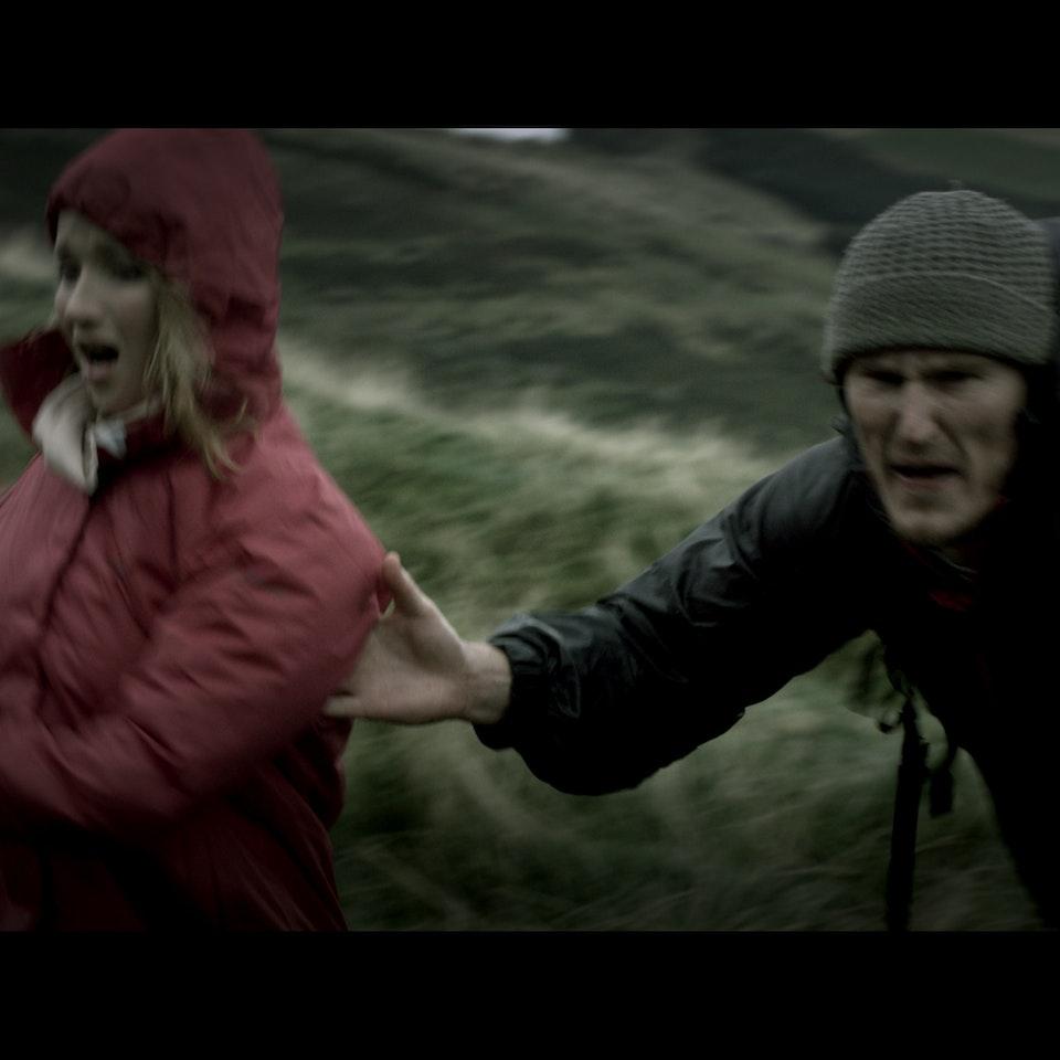 DARK PEAK (2014) - feature teaser Untitled_1.2.36