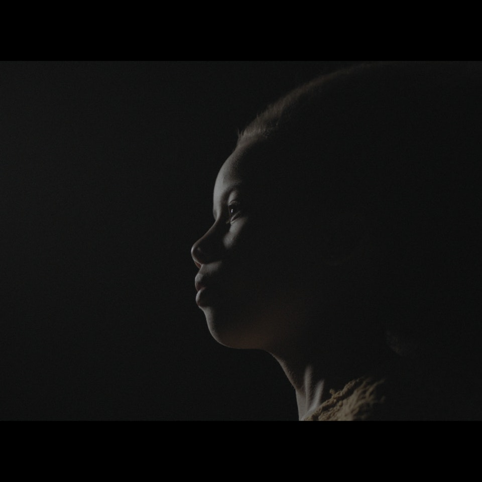 THE CROSSING (2016) - Creative England & BFI iShort Untitled_1.3.85