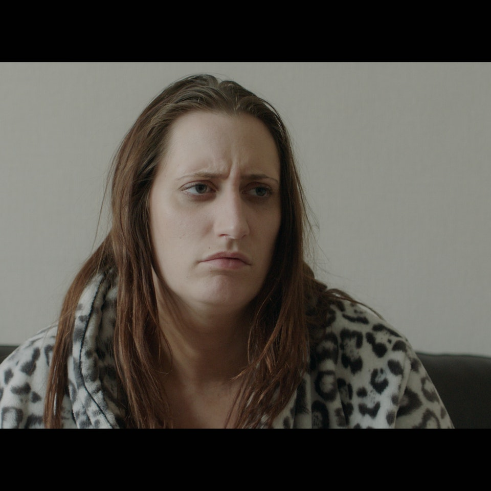 FILM STILLS - Untitled_1.1.164