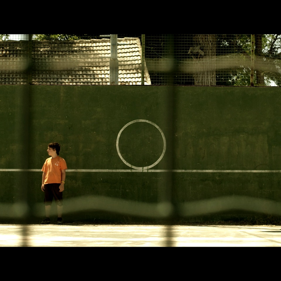 The Other Side (2012) - BAFTA Long-Listed Short Film 2013 - Untitled_1.5.10