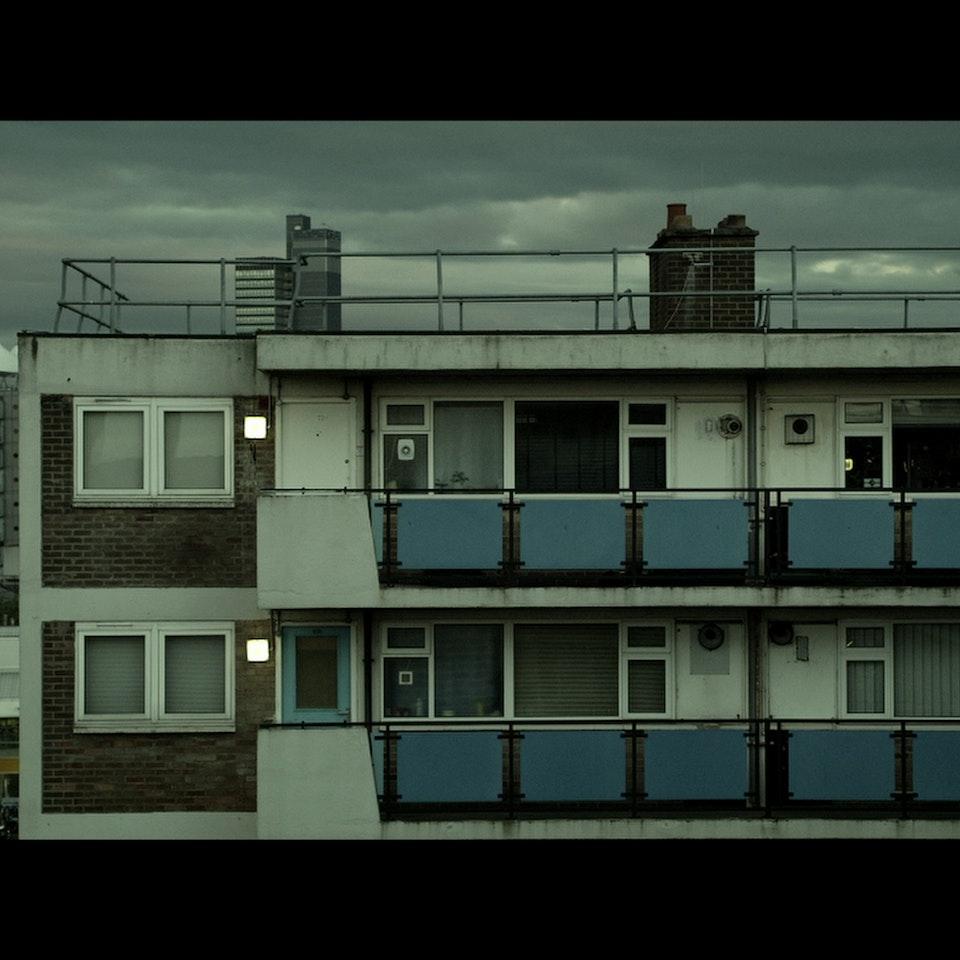 TORTURED (2013) - narrative short - Untitled_1.6.68