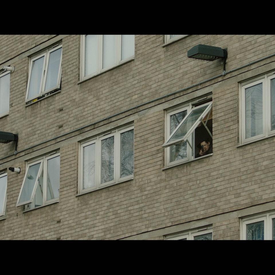 STRANGEWAYS HERE WE COME (2018) - narrative feature Untitled_1.1.122