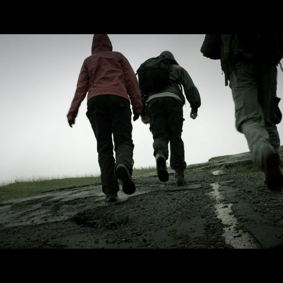 DARK PEAK (2014) - feature teaser Untitled_1.2.17