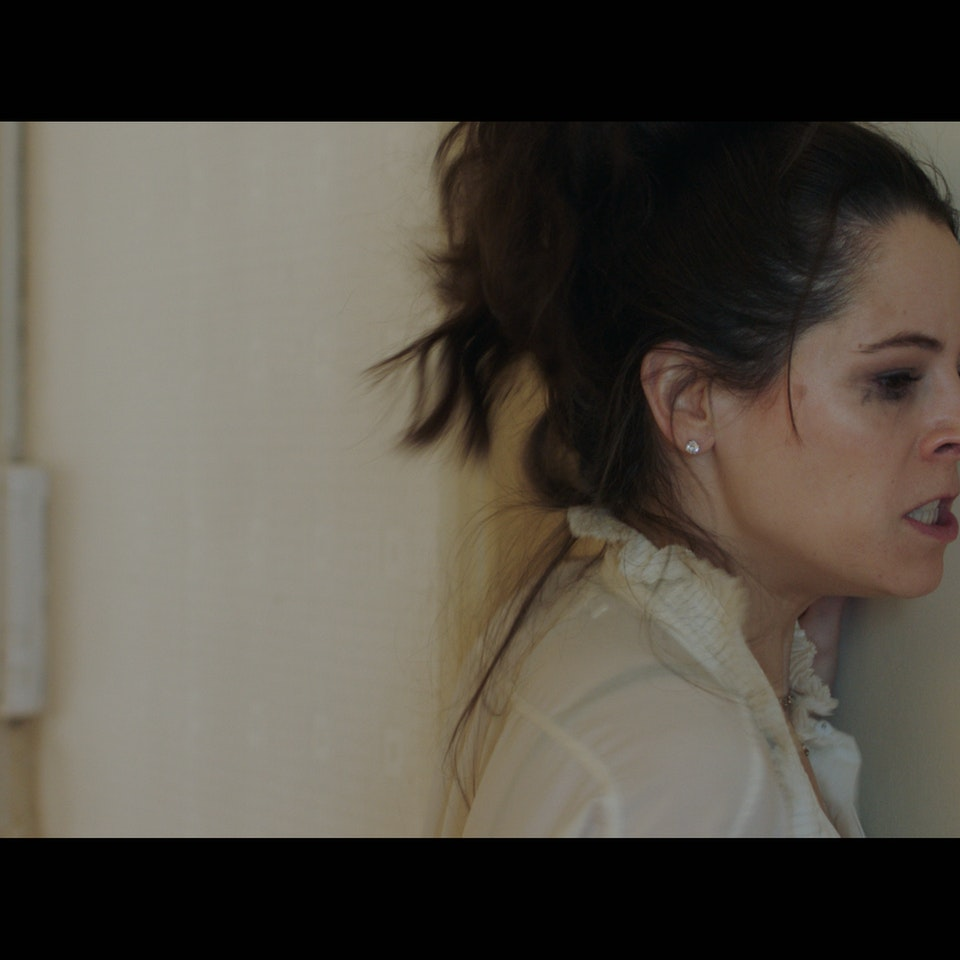 FILM STILLS - Untitled_1.1.170