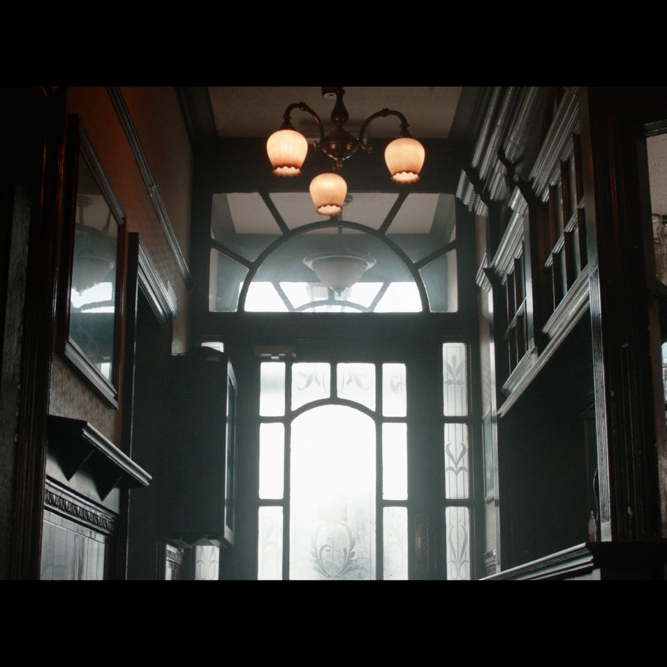 BROKEN GLASS (2016) - narrative short - Untitled_1.4.9