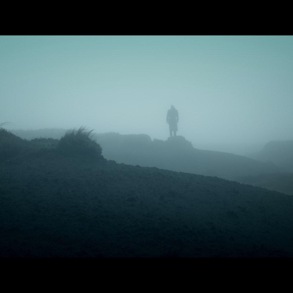 FILM STILLS - Untitled_1.2.30