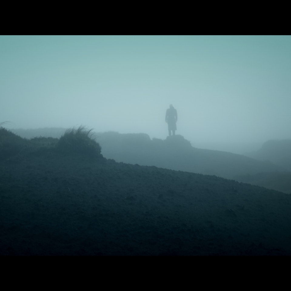 FILM STILLS Untitled_1.2.30
